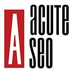 Acute SEO - Reno SEO Company