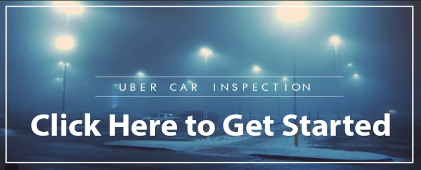 Rideshare Inspection Locations Uber Vehicle Inspection Locations